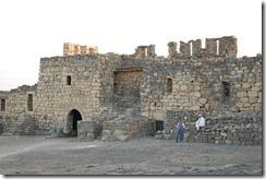 Oporrak 2011 - Jordania ,-  Castillos del desierto , 18 de Septiembre  63