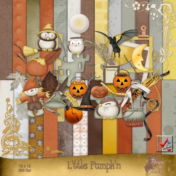 [DesignsbyMarcie_LittlePumpkin_kitGDS%255B4%255D.jpg]