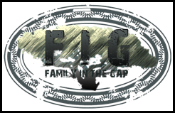 Fig_Logo_4