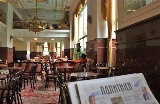 Hotel Moskva (2).JPG