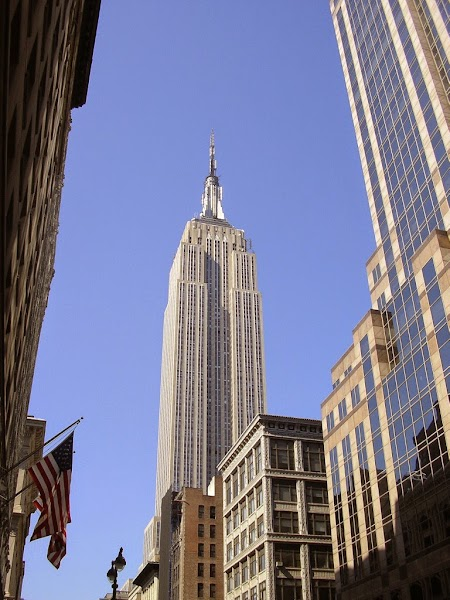 06. Empire State Building.JPG