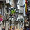 DHU_Villa_de_Sarria_2014 (366).jpg