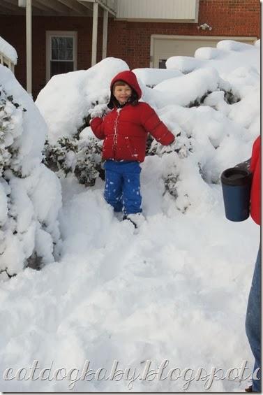 2014-02-13 snow 2.0 (173)