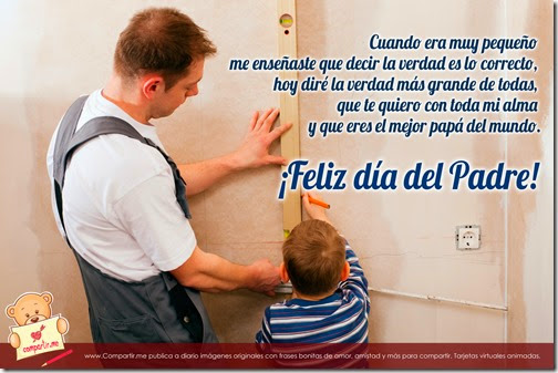 feliz dia del padre airesdefiestas com (11)