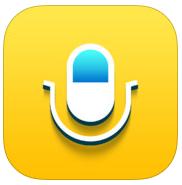 Moodies iOS App