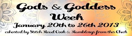 GodsGoddessWeek-copy_thumb2_thumb