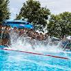 sporttag14-089.jpg