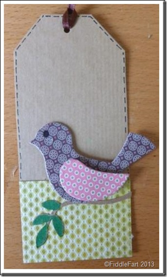 mADELEINE bIRD TAGS.2