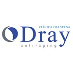 clinica day