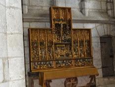 2014.09.11-042 retable dans la cathédrale Saint-Pierre
