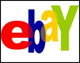 How to make Money online with eBay