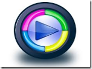 Aprire video e audio in più finestre separate con Windows Media Player