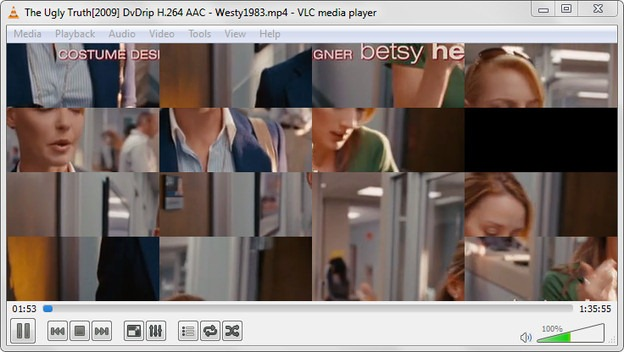 vlc-media-player-puzzle
