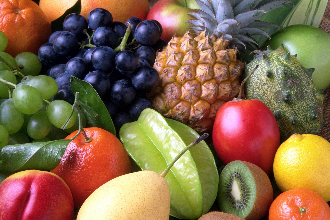 Better nutritionbetter choices april 2015 healthy with phytonutrients nvjuhfo Gallery