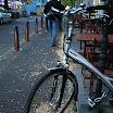 amsterdam_08.jpg