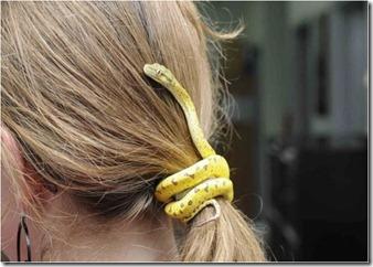 ikat rambut (1)