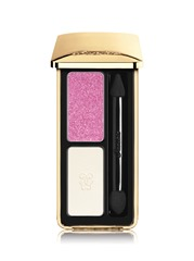 120298-359-GUERLAIN-WEB-Fall2012_FAPDuo_05_TwoCandy-G041391-3346470413917