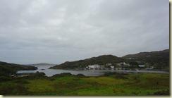 02.Puerto de Clifden