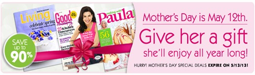 lp-mothers-day-gifts-sale-banner-2