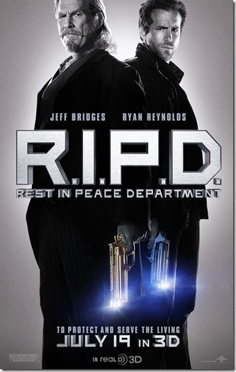 RIPD-Poster-Updated
