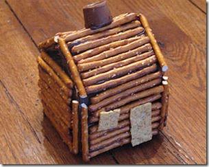 craft_log-cabin1_rdax_65