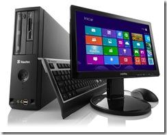 Desktop-Itautec-ST-4273_DRIVERS