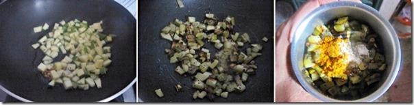 mango pickle tile2