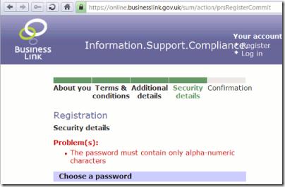 passwordmadness01