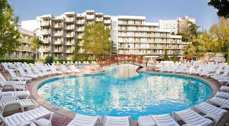 Hotel Laguna Albena Bulgaria.jpg