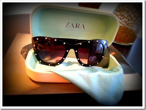 óculos efeito 1