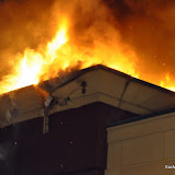 News_111107_TuesdayMorningFire- Citrus Heights
