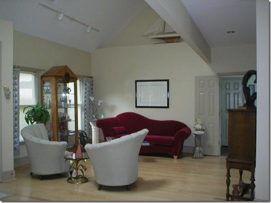 Livingroom3.0
