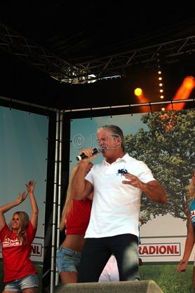 Radi.nl Zomertoer 2013 154