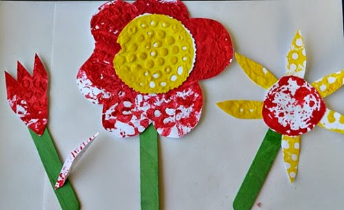 paper-flowers-crafts