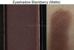 c_BlackberryMatte2