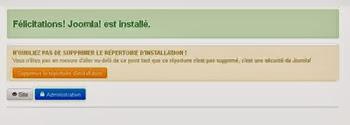 installer-joomla-3-2_8