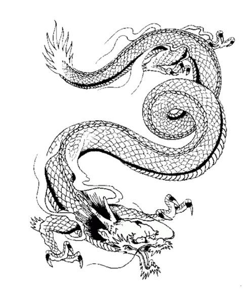 dragon_tattoo_designs