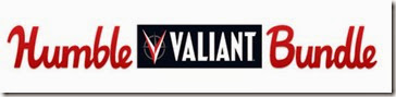 VALIANT_HUMBLE-BUNDLE_logo