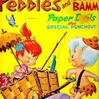 Bamm+Bamm+&+Pebbles+front+cover.jpg