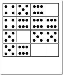 dominos3