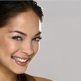 kirsten-kreuk23-1600x1200-zackery.jpg