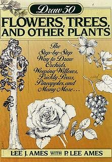 Desenhar Plantas
