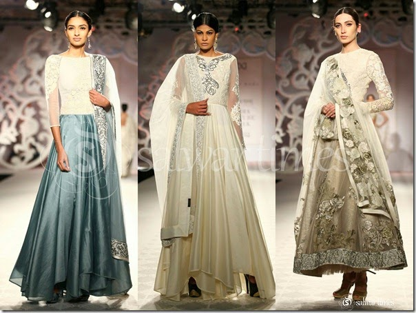 Varun_Bahl_Collection(2)