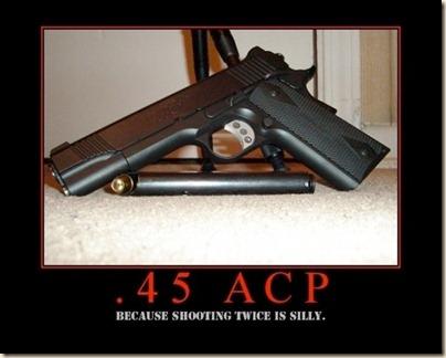 guns05