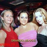 Grand 2011.07.22
