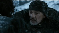 Game.of.Thrones.S02E06.HDTV.XviD-XS.avi_snapshot_13.47_[2012.05.07_12.08.19]