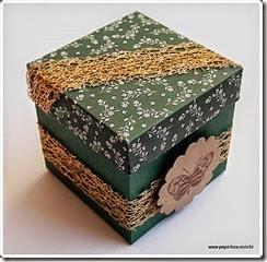 Kutija za razne namjene aa (9)