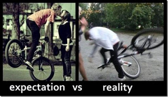 expectation-versus-reality-4