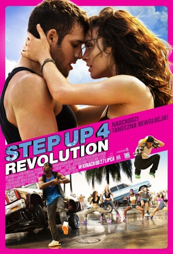 Step Up 4. - Forradalom (Step Up Revolution).2012.CAM.FULL.XviD.HUN..