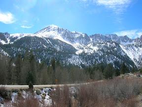 188 - Entrada a Yosemite.JPG